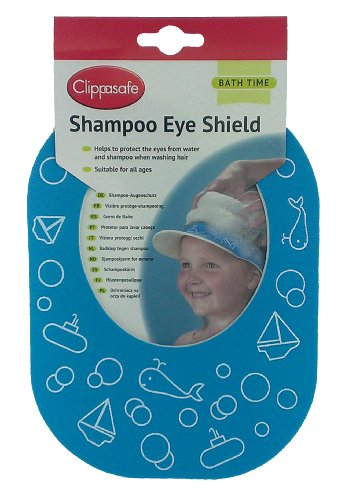 clippasafe-shampoo-shield