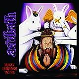 Paegan Terrorism Tactics by Acid Bath [Music CD]