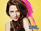 Saturday Night Live: Kristen Wiig - May 11, 2013