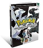 Pokémon Schwarze Edition und Pokémon Weiße Edition Band 1  Das offizielle Pokémon Lösungsbuch