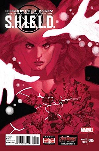 shield-5-marvel-comics-1st-printing-april-2015-regular-julian-totino-tedesco-cover