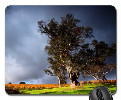 vineyard-under-stormy-skyies-mouse-pad-mousepad-fields-mouse-pad