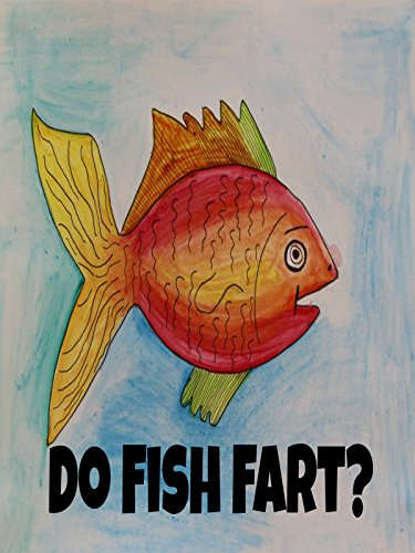 Fish movies and tv shows tv listings for Farting fish game