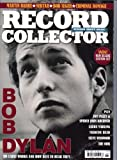 RECORD COLLECTOR Magazine JUNE 2013 issue number 415 - BOB DYLAN LAURA MARLING STEVE WINWOOD THE ORB VINYL Record Collector