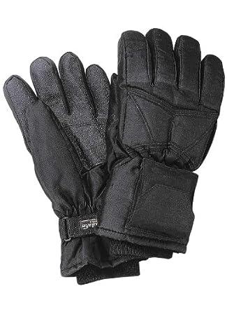 Heated Gloves - Women's Gloves at Amazon Women's Clothing