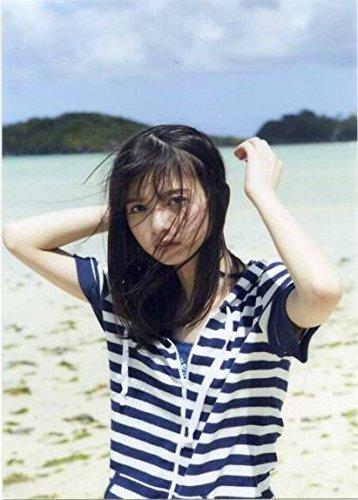 乃木坂46 2nd 写真集 福家書店 お渡し会特典写真 齋藤飛鳥