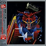 Defenders of the Faith by Judas Priest (2004-08-04)