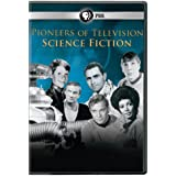 Pioneers of Television: Science Fiction