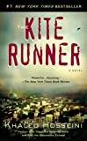 Khaled Hosseini The Kite Runner. Movie Tie-In
