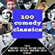 100 Comedy Classics - Best of Comedy