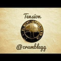 Tension - Lazermix