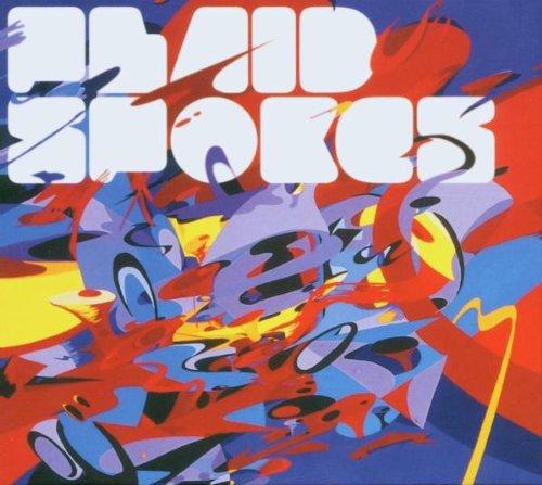 Plaid - spokes - Zortam Music