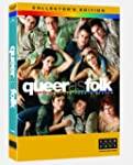 Queer As Folk: Season 4
