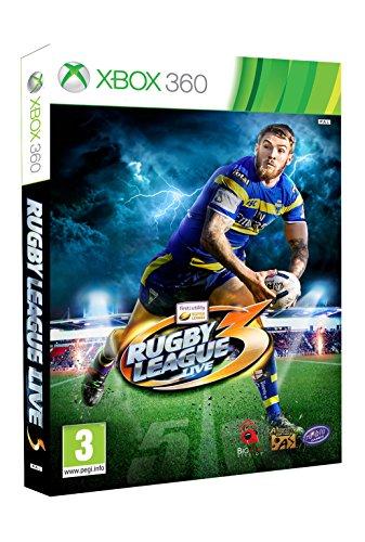 rugby-league-live-3-importacion-inglesa