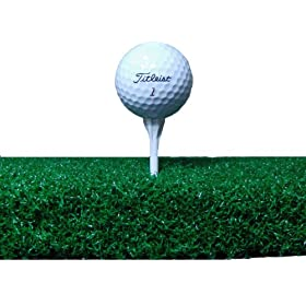Tt4860 48 Quot X 60 Quot Monster Tee Golf Outdoor Fun Amp Backyard