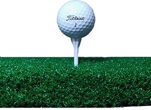 TT4860 48 X 60 Monster Tee Golf Turf by All Turf Mats