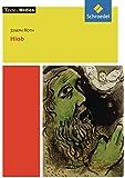 Texte.Medien: Joseph Roth: Hiob: Textausgabe mit Materialien
