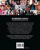 Image de Großes Kino: Die besten Filme aller Zeiten