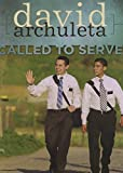 Called to Serve [DVD] [Import]