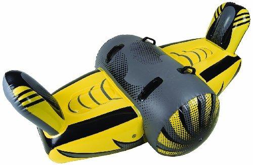 Poolmaster 86118 Sea Saw by Poolmaster jetzt kaufen