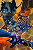 img - for He Man and the Masters of the Universe #10 book / textbook / text book