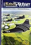 Unternehmen Donnerhall (Kaiserfront 1949)