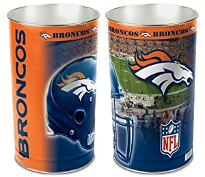 Denver Broncos 15
