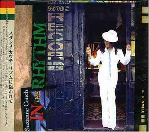 Suzanne Couch - In The Rhythm - Zortam Music