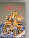 Collecting Clarice Cliff