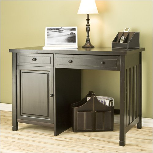 Buy Low Price Comfortable Ho8803 – Ming Computer Desk (B001R5BJW0)