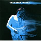 Wiredby Jeff Beck