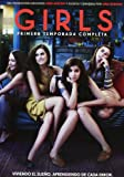 Girls (1ª temporada) [DVD]