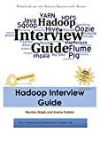 Hadoop Interview Guide