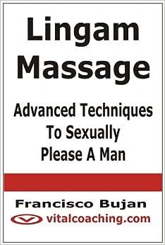lingam massage stockholm dp sex