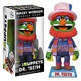 Dr. Teeth ~6.9