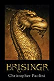 Brisingr (The Inheritance Cycle Book 3)