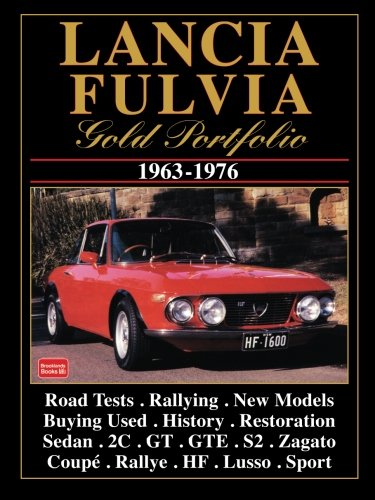 lancia-fulvia-gold-portfolio-1963-76