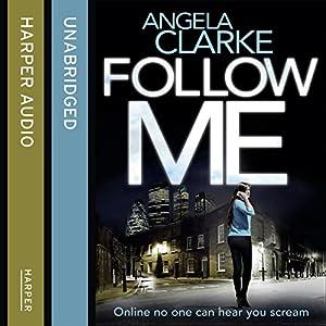 Follow Me Audiobook