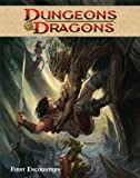 img - for Dungeons & Dragons Volume 2 - First Encounters book / textbook / text book