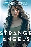 Strange Angels T01 Strange Angels
