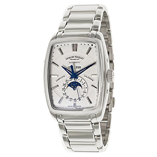 armand-nicolet-tm7-complete-calendar-mens-automatic-watch-9632a-ag-m9630