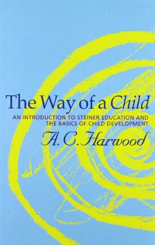 Basic Child Development front-1025910