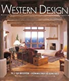 img - for Western Design book / textbook / text book