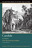 img - for Candide (Bedford Cultural Editions Series) book / textbook / text book