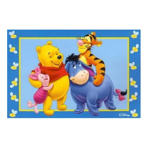 WinnieThePooh Classic Collection A a Milne