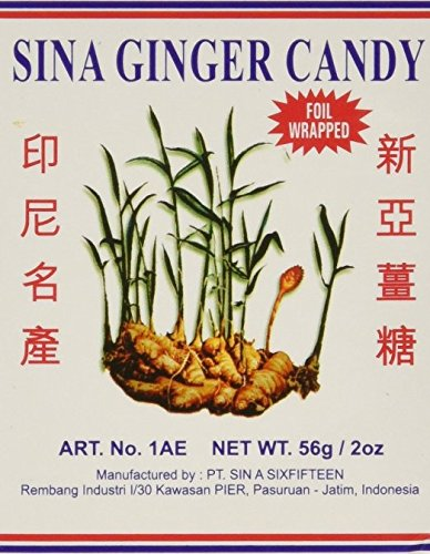 Ingwer-Bonbons-56g-25-packs