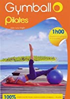 Gymball - Pilates