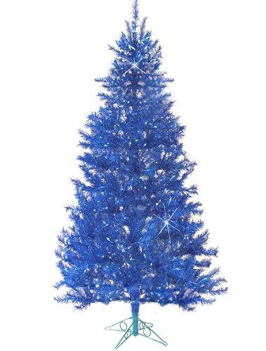Christmas tree affordable skinny christmas tree amazon slim christmas