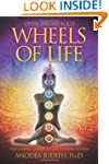 Wheels of Life: User's Guide to the C...