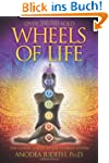 Wheels of Life Wheels of Life: A User...